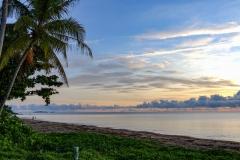 mission-beach-bingil-dawn-3000px-10