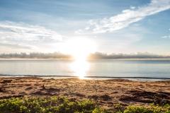 mission-beach-bingil-dawn-3000px-108