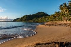 mission-beach-bingil-dawn-3000px-122