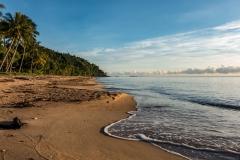 mission-beach-bingil-dawn-3000px-129