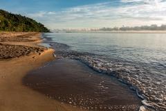 mission-beach-bingil-dawn-3000px-131