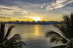 mission-beach-bingil-dawn-3000px-30