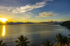 mission-beach-bingil-dawn-3000px-63