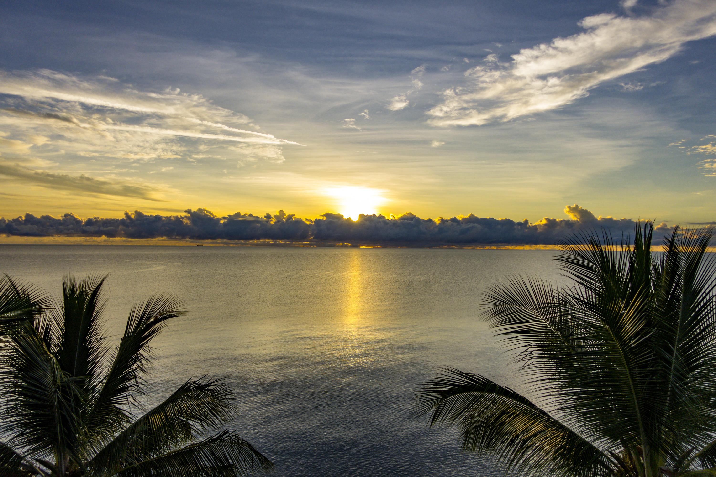 mission-beach-bingil-dawn-3000px-29
