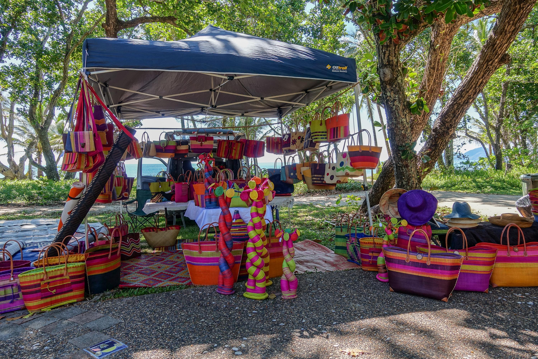 mission-beach-markets-35
